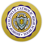 Bishop Guilfoyle Catholic High School